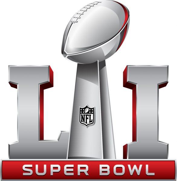 Super Bowl XLI Officials Named