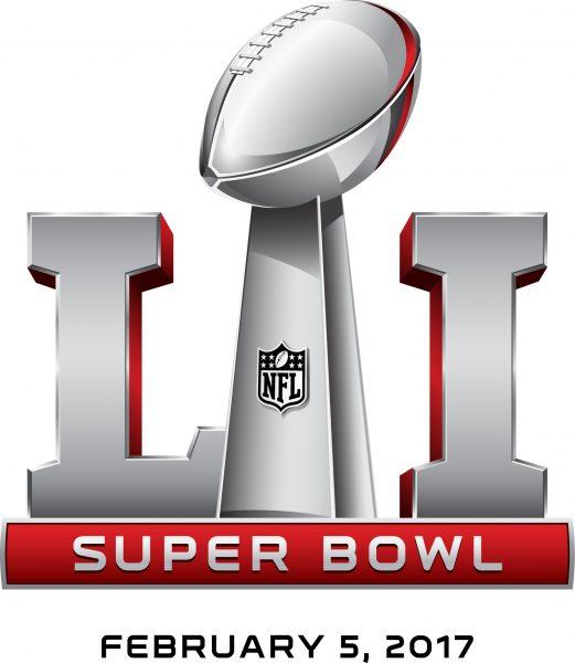 NFL Roger Goodell Press Conference