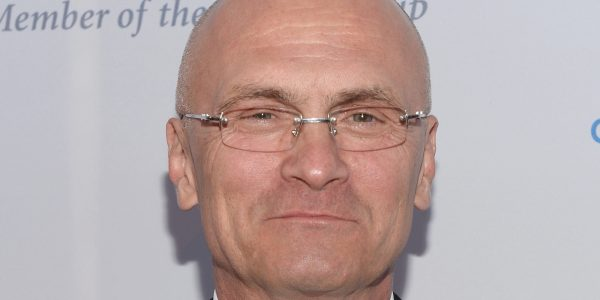 Andrew Puzder Withdraws Nomination As Labor Secretary In Trump Administration