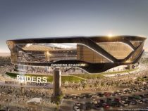 FAA Says Oakland Raiders Las Vegas NFL Stadium Review Process Not Done