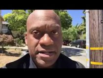 More On Oakland Raiders Non Relocation Agreements For Las Vegas NFL Stadium – Vlog