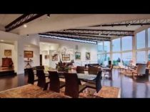 SF Bay Area Real Estate – 40 North Hills Court Oakland