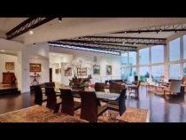 SF Bay Area Real Estate – 40 North Hills Court Oakland – Vlog