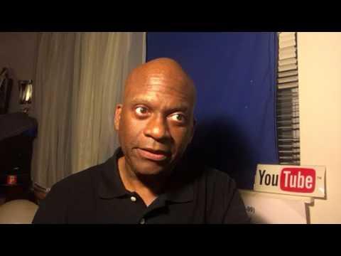 Zennie Abraham Switching To Facebook Live After YouTube False Flag Problem – Vlog