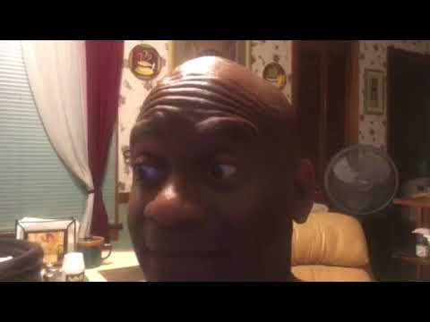 Bengals Vontaze Burfict Hit On KC Chiefs RB Anthony Sherman Legal, But Excessive – Vlog