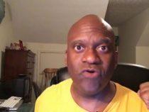 Oakland Raiders Defense 2017 Problem Is NFL Team's Pass Rush Coaching – Vlog