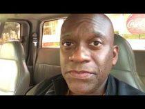 Oakland Raiders Former Fan Dr Death Guest On Zennie62 Live 8 13 2017 – Vlog