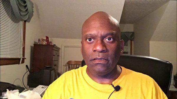 Oakland Raiders Las Vegas NFL Stadium Deadline Questions Answered – Vlog