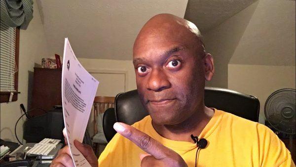 Oakland Raiders Vs Arizona Cardinals Recap NFL Las Vegas Stadium News – Vlog