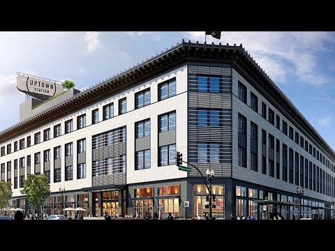 SF Bay Area Real Estate – Uber Oakland Update