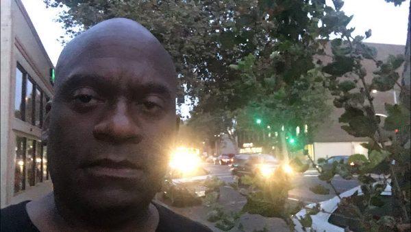 Michael Bennett Racially Profiled By Las Vegas Police. Should NFL Avoid Sin City? – Vlog