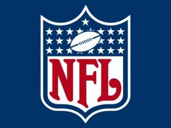 National Football League Transactions June 4 2021